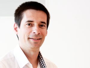 Frédéric Léotar